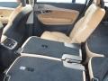 2016-Volvo-XC90-34