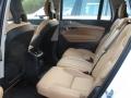 2016-Volvo-XC90-39