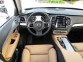 2016-Volvo-XC90-5
