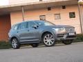 2016-Volvo-XC90-69