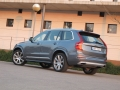 2016-Volvo-XC90-71