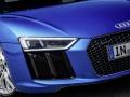2015-AudiR8V10Plus-06