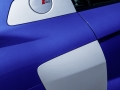 2015-AudiR8V10Plus-07
