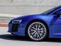 2015-AudiR8V10Plus-08