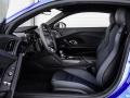2015-AudiR8V10Plus-26