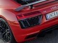 2015-AudiR8V10Plus-30