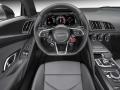 2015-AudiR8V10Plus-71