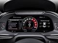2015-AudiR8V10Plus-73