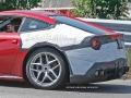 2017-ferrari-f12-berlinetta-spy-photos-09