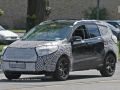2017-ford-escape-spy-photos-01