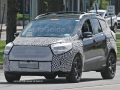 2017-ford-escape-spy-photos-02