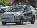 2017-ford-escape-spy-photos-03