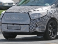 2017-ford-escape-spy-photos-04