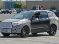 2017-ford-escape-spy-photos-05