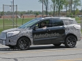 2017-ford-escape-spy-photos-06