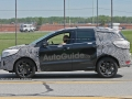 2017-ford-escape-spy-photos-07