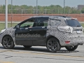 2017-ford-escape-spy-photos-08
