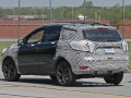 2017-ford-escape-spy-photos-09