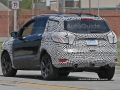 2017-ford-escape-spy-photos-10