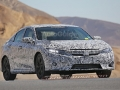 2017-honda-civic-spy-photos-01