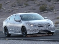 2017-honda-civic-spy-photos-11