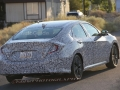 2017-honda-civic-spy-photos-13