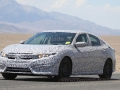 2017-honda-civic-spy-photos-15