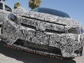 2017-honda-civic-spy-photos-36