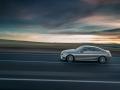 Mercedes-Benz C-Klasse Coupé (C 205) 2015Mercedes-Benz C-Class Coupé (C 205) 2015