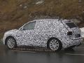 2017-Volkswagen-Tiguan-Spy-Photos-05