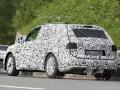 2017-Volkswagen-Tiguan-Spy-Photos-11