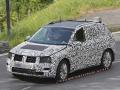 2017-Volkswagen-Tiguan-Spy-Photos-12