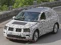 2017-Volkswagen-Tiguan-Spy-Photos-13