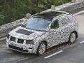 2017-Volkswagen-Tiguan-Spy-Photos-14