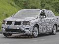 2017-Volkswagen-Tiguan-Spy-Photos-16
