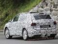 2017-Volkswagen-Tiguan-Spy-Photos-18