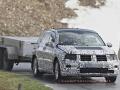 2017-Volkswagen-Tiguan-Spy-Photos-19