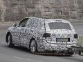 2017-Volkswagen-Tiguan-Spy-Photos-22