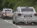 2017-Volkswagen-Tiguan-Spy-Photos-24