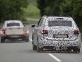 2017-Volkswagen-Tiguan-Spy-Photos-25