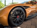 Aston-Martin-Vulcan-02