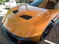Aston-Martin-Vulcan-03