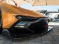 Aston-Martin-Vulcan-Chin-01