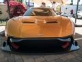 Aston-Martin-Vulcan-Front-02