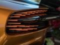 Aston-Martin-Vulcan-Rear-01