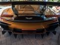 Aston-Martin-Vulcan-Rear-02