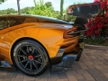 Aston-Martin-Vulcan-Rear-Haunches-01