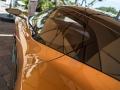 Aston-Martin-Vulcan-Side-01