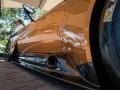 Aston-Martin-Vulcan-Side-02