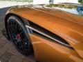 Aston-Martin-Vulcan-Side-03